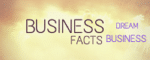 BUSINESS FACTS