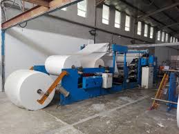 How To Start Tissue Paper Business in India